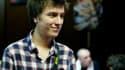Antoine Vannini, consultant poker RMC.