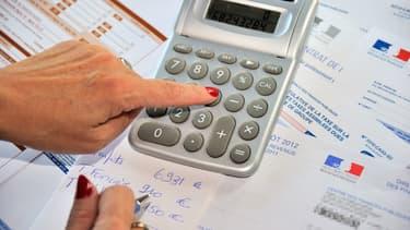 """Un rapport de l'organisme public France Stratégie propose d'instaurer une taxe sur les """"loyers implicites"""" pour les propriétaires occupant."""