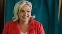 Marine Le Pen a réalisé un bien meilleur score qu'en 2009.