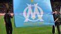 L'Olympique de Marseille réclamait près de 6 millions d'euros au fisc.