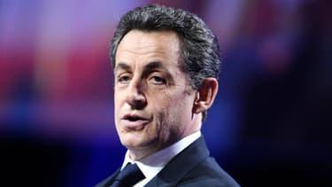 Nicolas Sarkozy aurait-il perdu la présidentielle à Bayonne?