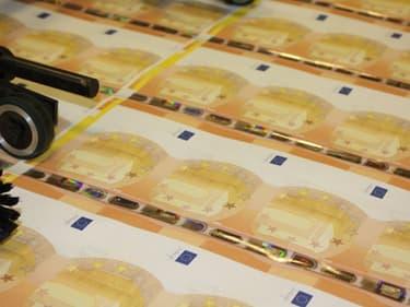 La création monétaire des banques centrales provoque de nombreux dysfonctionnements économiques et sociaux.