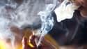 Plus de 17 millions de Français ont déjà expérimenté le cannabis.