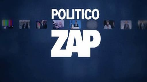 Le PoliticoZap