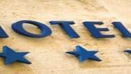 Les hôteliers dénoncent les pratiques des agences en ligne
