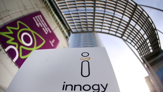 Filialisée il y a deux ans par RWE, innogy regroupe ses activités de production d'énergie renouvelables mais aussi de réseaux de distribution d'électricité et de commercialisation