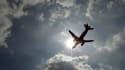 Panique à bord d'un vol Paris-Bogota, Air France relativise