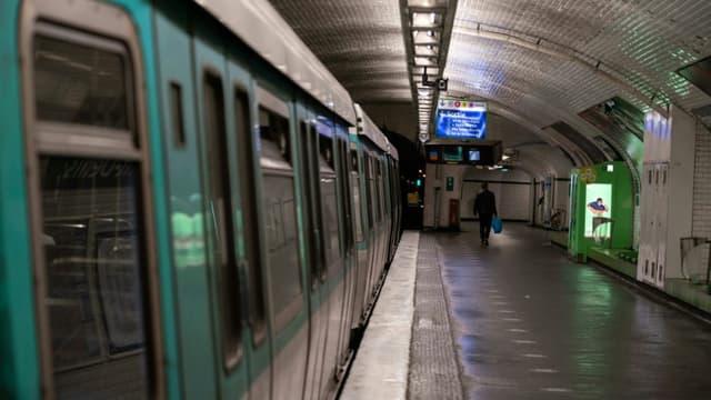 Les castings du label Musiciens du métro font leur grand retour du 13 septembre au 15 octobre.