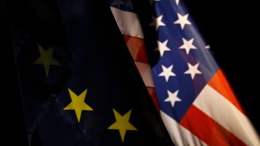 L'Europe s'apprête à faire une avancée décisive pour la conclusion de l'accord de libre-échange avec les Etats-Unis.