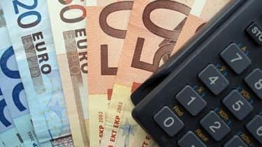La taxe exceptionnelle sur les hauts revenus pourrait être retoquée par le Conseil constitutionnel.
