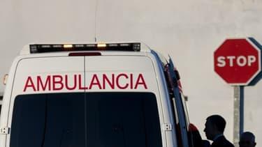 Un touriste Britannique a chuté du balcon de son hôtel des Baléares et n'a pas survécu