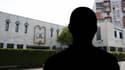Une des deux victimes de l'agression antisémite de Créteil a accepté de témoigner sur BFMTV.