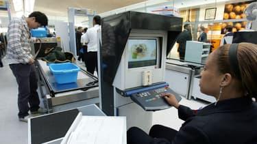 Le président de la Fnam demande au gouvernement de financer les investissements liés à la sûreté aérienne.