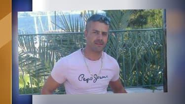 Nordhal Lelandais est soupçonné d'avoir joué un rôle dans la disparition de deux hommes entre 2011 et 2012 en Savoie