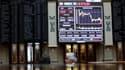 Les marchés se comporteraient comme des hordes de sangliers, selon le patron de la réserve fédérale de Dallas.