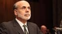 Le président de la Fed, Ben Bernanke, peut décevoir comme réjouir les marchés ce vendredi 31 août