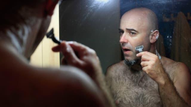 Pour la première fois de son histoire, Gillette baisse le prix de ses rasoirs.