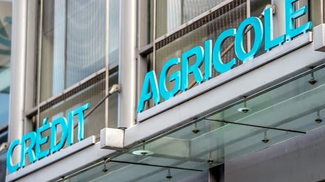 L'accord entre Crédit Agricole et les autorités américaines devrait être officialisé dans les jours à venir