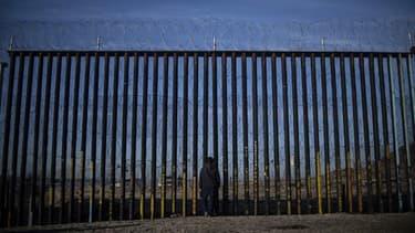 Les migrants partis du Honduras pour aller aux États-Unis se dispersent désormais à Tijuana.