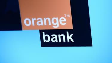 Orange Bank propose des options pour modifier à tout moment le rythme de remboursement de ses prêts, depuis l'application mobile.
