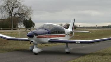 En leur imposant les contraintes d'une compagnie aérienne, la DGAC risque de mettre fin à l'activité des start-up du coavionnage.