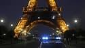 Pour la seconde fois en moins de quinze jours, la Tour Eiffel et ses abords ont été évacués mardi soir à Paris après une alerte à la bombe. L'évacuation a débuté vers 19h15 et s'est terminée peu avant 20h00 sans incident, a précisé la porte-parole de la s