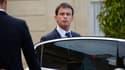 Le gouvernement Valls a, notamment, permis la mise en place du pacte de responsabilité