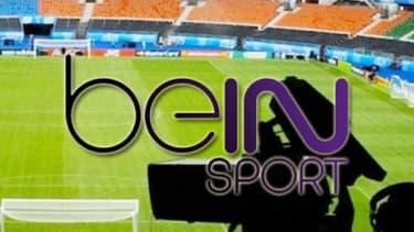 La chaîne qatarie BeIN Sport a dépassé le million d'abonnés.