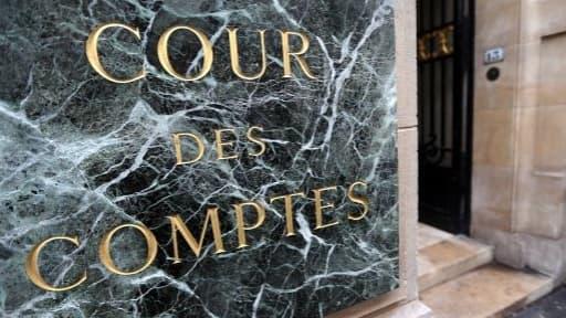 Le classement publié par la Cour des comptes recèle plusieurs surprises