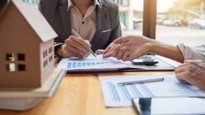 Simulez gratuitement votre réduction fiscale avec le dispositif loi Pinel