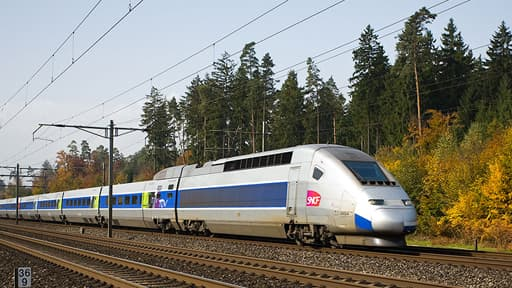 Bruno Kern, l'adjoint au maire de Belfort (Franche-Comté), a déposé une plainte au pénal contre la SNCF, pour « mise en danger de la vie d'autrui »