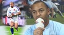 """XV de France : """"Être capitaine serait une fierté"""" avoue Fickou"""