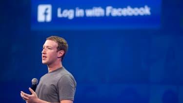 Mark Zuckerberg a reconnu que les critiques des internautes étaient légitimes.
