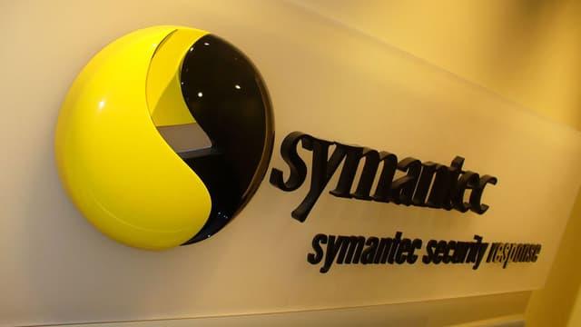 """C'est le groupe informatique Symantec qui a identifié """"Regin"""", un nouveau logiciel espion derrière lequel se cache sans doute un gouvernement, non identifié pour l'instant."""