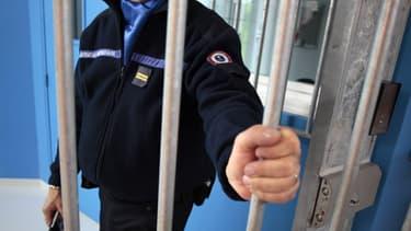 Un rapport européen publié le 3 mai 2013 épingle la France pour son taux de suicide élevé en prison