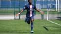 Arnaud Kalimuendo