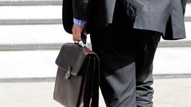 L'allongement de la durée de cotisation est la solution la plus juste pour réformer les retraites, a déclaré jeudi François Hollande à l'ouverture des travaux de la deuxième conférence sociale de son quinquennat. Le chef de l'Etat a en revanche exclu une