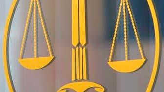 """Le fils aîné de Philippe de Villiers a été renvoyé en cour d'assises pour """"viols"""" sur son jeune frère en 1995 et 1996. /Photo d'archives/REUTERS/Eric Gaillard"""