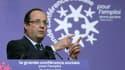 La deuxième conférence sociale du quinquennat de François Hollande, qui devait être dominée par la lutte pour l'emploi sur fond de poursuite de la hausse du chômage, n'a pas permis de déminer le terrain de la réforme des retraites, les pistes avancées par