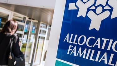 La réforme des APL, votée dans la loi de finances pour 2019, était prévue pour août 2019 mais avait déjà été reportée de six mois.