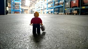Les patrons, quels que soient la taille et le secteur de leur entreprise, sont de plus en plus nombreux à s'assurer contre le chômage.