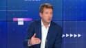 Yannick Jadot, candidat qualifié pour le second tour de la primaire écologiste, était l'invité ce lundi soir de Calvi 3D.