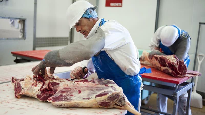 La consommation mondiale de viande en baisse pour la deuxième année consécutive