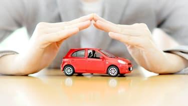 Comment payer moins cher son assurance automobile ?
