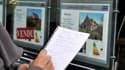 Certains courtiers tablent sur une lente remontée des taux de crédit immobiliers.