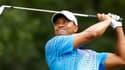 Depuis le début de sa carrière, Tiger Woods a empôché plus de 100 millions de gain. Un record !