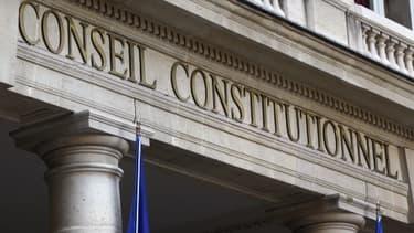 Le Conseil constitutionnel a validé le budget rectificatif pour 2014, mais a retoqué l'une des mesures du pacte de responsabilité.