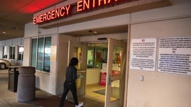 Au lendemain de la présidentielle américaine, près de 100.000 infections au Covid-19 ont été détectées aux États-Unis