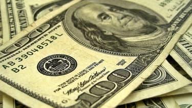 Le secrétaire au Trésor américain, Jack Lew, craint que les Etats-Unis ne recommencent à flirter avec le défaut de paiement