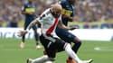 Maidana (River Plate)